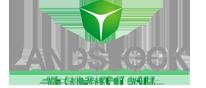 Landstock Logo